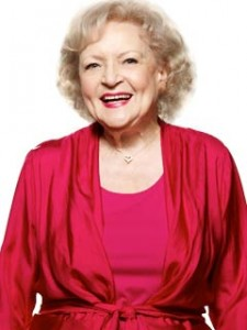 BettyWhite Home Vitality Care